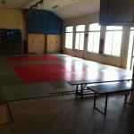 Salle de Yoga à Cully (6)